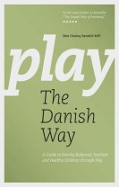 Play the Danish Way