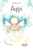 Aqipi - The Tiny Spirit Helper