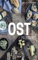 Ost på bordet