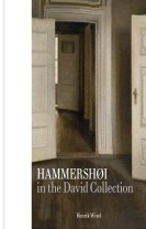 Hammershøi in the David Collection
