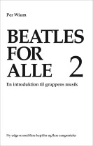 Beatles for alle 2