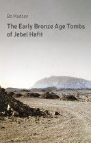 The Early Bronze Age Tombs of Jebel Hafit