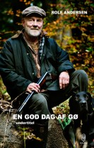 En god dag at gø