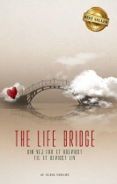 THE LIFE BRIDGE