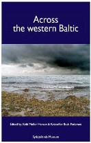 Across the Western Baltic