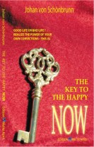 The Key to the Happy Now