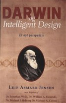 Darwin og Intelligent Design