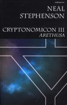 Cryptonomicon III