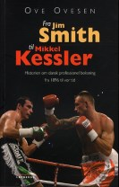 Fra Jim Smith til Mikkel Kessler