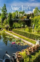 Anne Justs have – The Garden at Hune