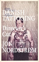 Danish Tattooing Directors Cut