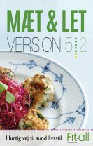 Mæt & Let version 5:2