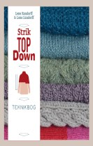 Strik Top Down