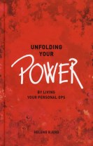 Unfolding Your Power