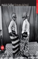 Malick Sidibe: The Portrait of Mali