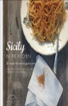 Sicily in the Kitchen