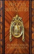 Precious Antiquities