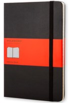 Moleskine Pocket Address-book