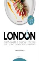 London Restaurants - Recipes- Hotels