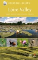 Nature Guide to Loire Valley