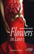 Flowers in Love 3