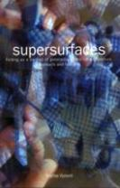 Supersurfaces
