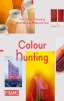 Colour Hunting