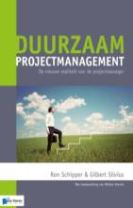 Duurzaam Projectmanagement