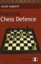 Practical Chess Defence