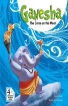 Ganesha: More Tales Of Wonder