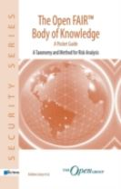 The Open Fair Body of Knowledge - A Pocket Guide