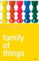 Pols Potten: Family of Things