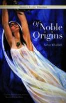 Of Noble Origins