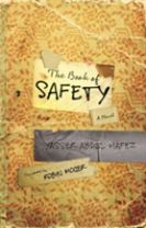 Book of Safety