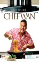 The Best Of Chef Wan: A Taste Of Malaysia,