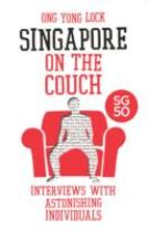 SINGAPORE ON THE COUCH