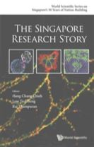 Singapore Research Story, The