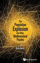 Population Explosion And Other Mathematical Puzzles, The