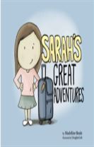 Sarah's Great Adventures