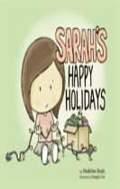 Sarah's Happy Holidays