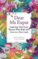 Dear Ms Expat