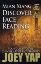 Mian Xiang -- Discover Face Reading