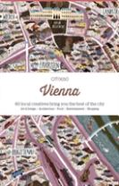 CITIx60 City Guides - Vienna