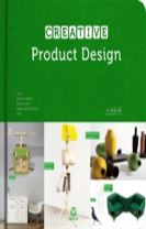 Creative Product Design