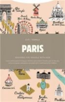 CITIxFamily City Guides - Paris