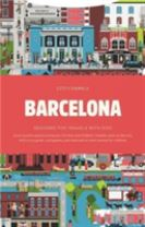 CITIxFamily City Guides - Barcelona