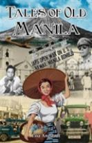 Tales of Old Manila