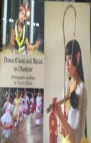 Dance Music and Ritual in Manipur