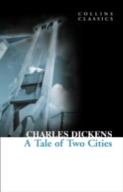 tale of two cities context Tale of two cities by charles dickens vocabulary list a prepared by prof dick bohrer (wwwdickbohrerbookscom) list a presents these 170 vocabulary words in.