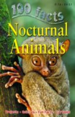 Nocturnal Animals forside
